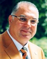 Marinescu Marius