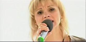 Daniela-Raduica