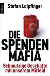 die_spendenmafia-197x300