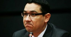 Premierul-Ponta-făcut-praf-şi-pulbere-într-o-scrisoare-deschisă-victor-ponta