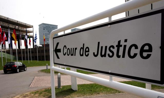 Comisia Europeana chemata la Curtea Europeana de Justitie in problema cainilor fara stapan din Romania! (CLICK Imagine)