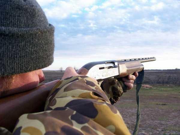În România, vânătoarea … sport naţional
