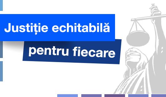 """CAMPANIA  """" Dau STATUL ROMÂN în judecată"""""""